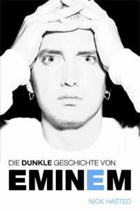 Eminem Buch