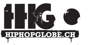 hiphopglobe